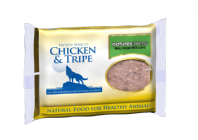 Natures Menu - Chicken & Tripe - 400G
